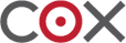 cox-logo