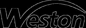 weston2